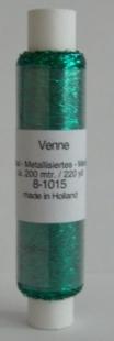 Metall Venne