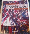Beginner´s Guide to Bobbin Lace, bok