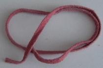 Mockaband rosa