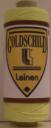 18/3  langarn Goldschild gul 50