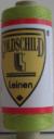 66/3 lindgrön fn 57 lingarn Goldschild