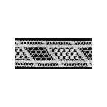 Mosaik  längd   B=4,0cm
