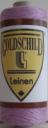 18/3  langarn Goldschild lila 39